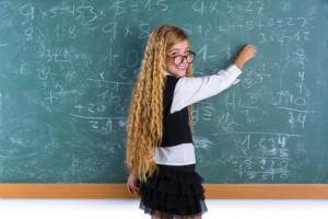 stockfresh 5179664 nerd-pupil-blond-girl-in-green-board-schoolgirl sizeXS 080639